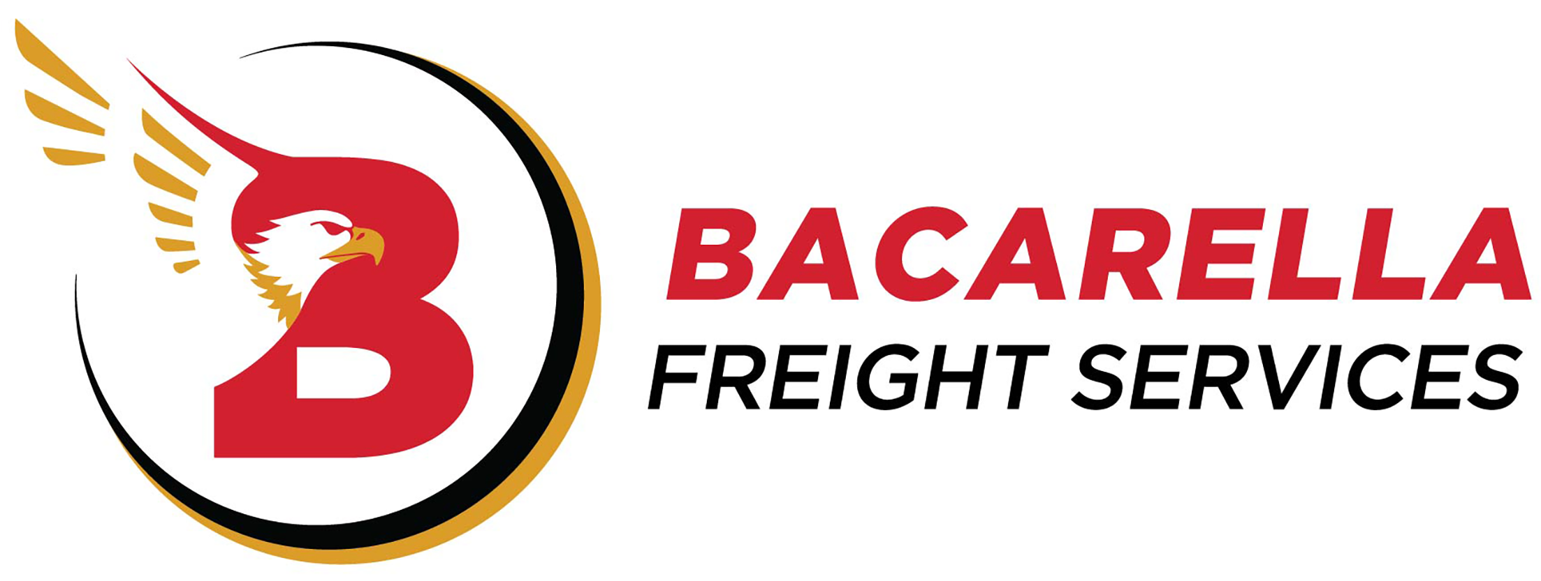 Bacarella Trucking